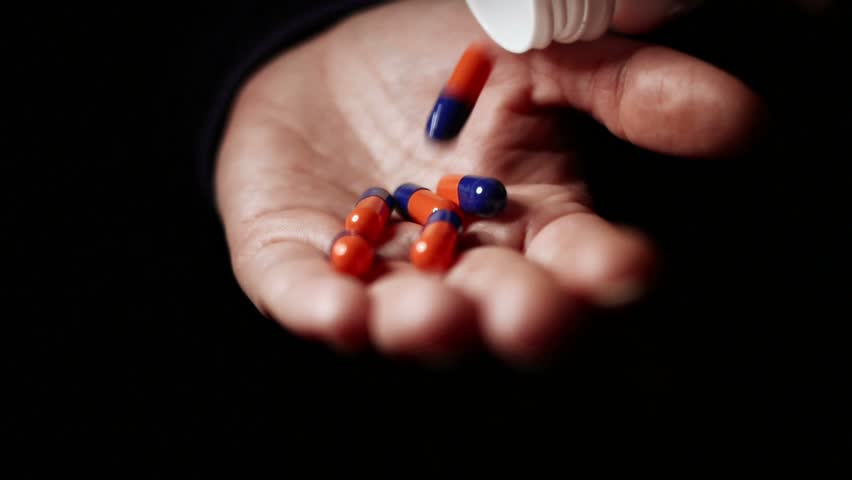 Obat Pil
