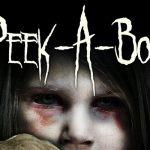 Peek A Boo: Permainan Cilukba Dengan Bayanganmu