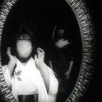 The Dark Reflection: Jadi Beruntung Dalam Semalam