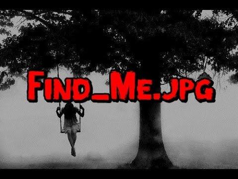 Find-Me Jpg