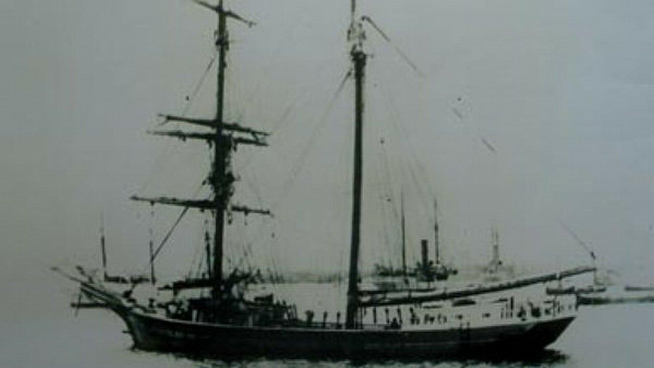 Mary Celeste, Misteri Kapal Yang Berlayar Tanpa Penumpangnya