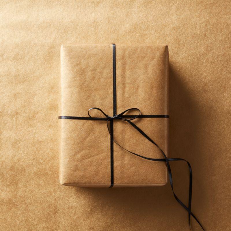 Paket Bom