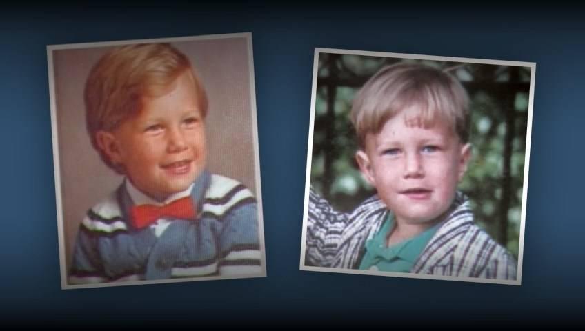 Kasus Aneh Hilangnya Michael Dunahee