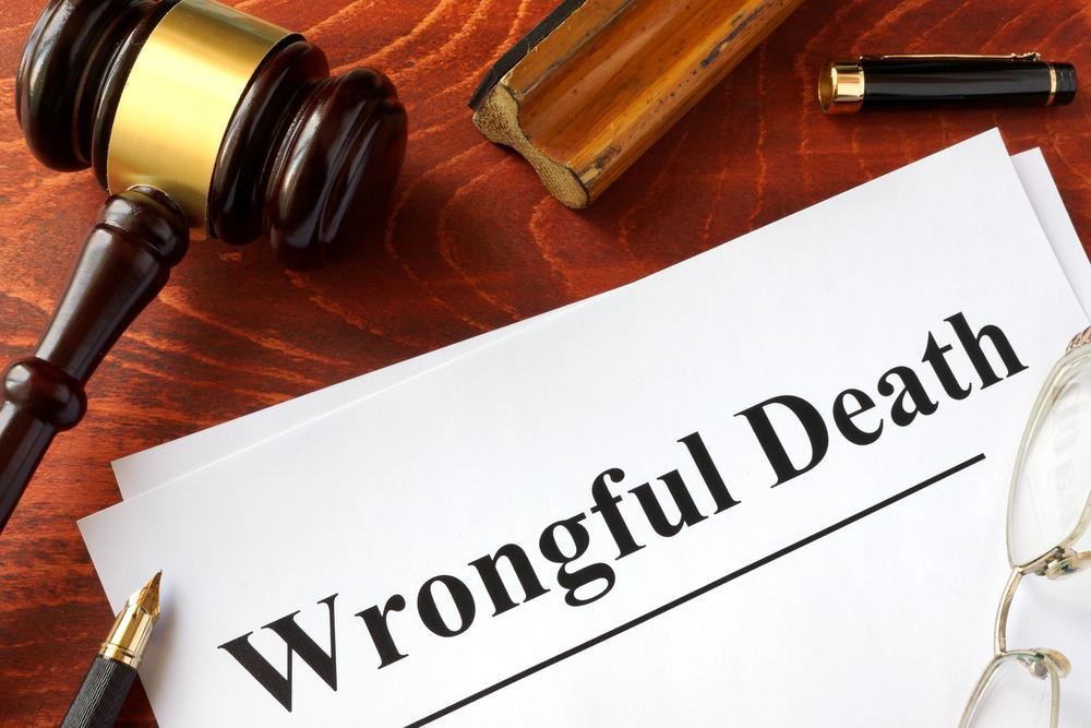 Kasus Pembunuhan Robert Wone Yang Tak Terpecahkan