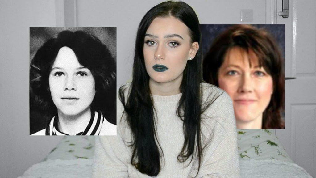 Misteri Hilangnya Laureen Ann Rahn