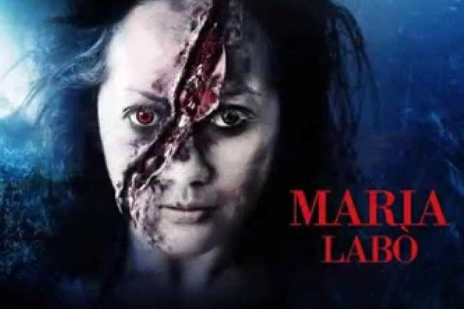 Maria Labo, Legenda Urban Sang Kanibal Dari Filipina