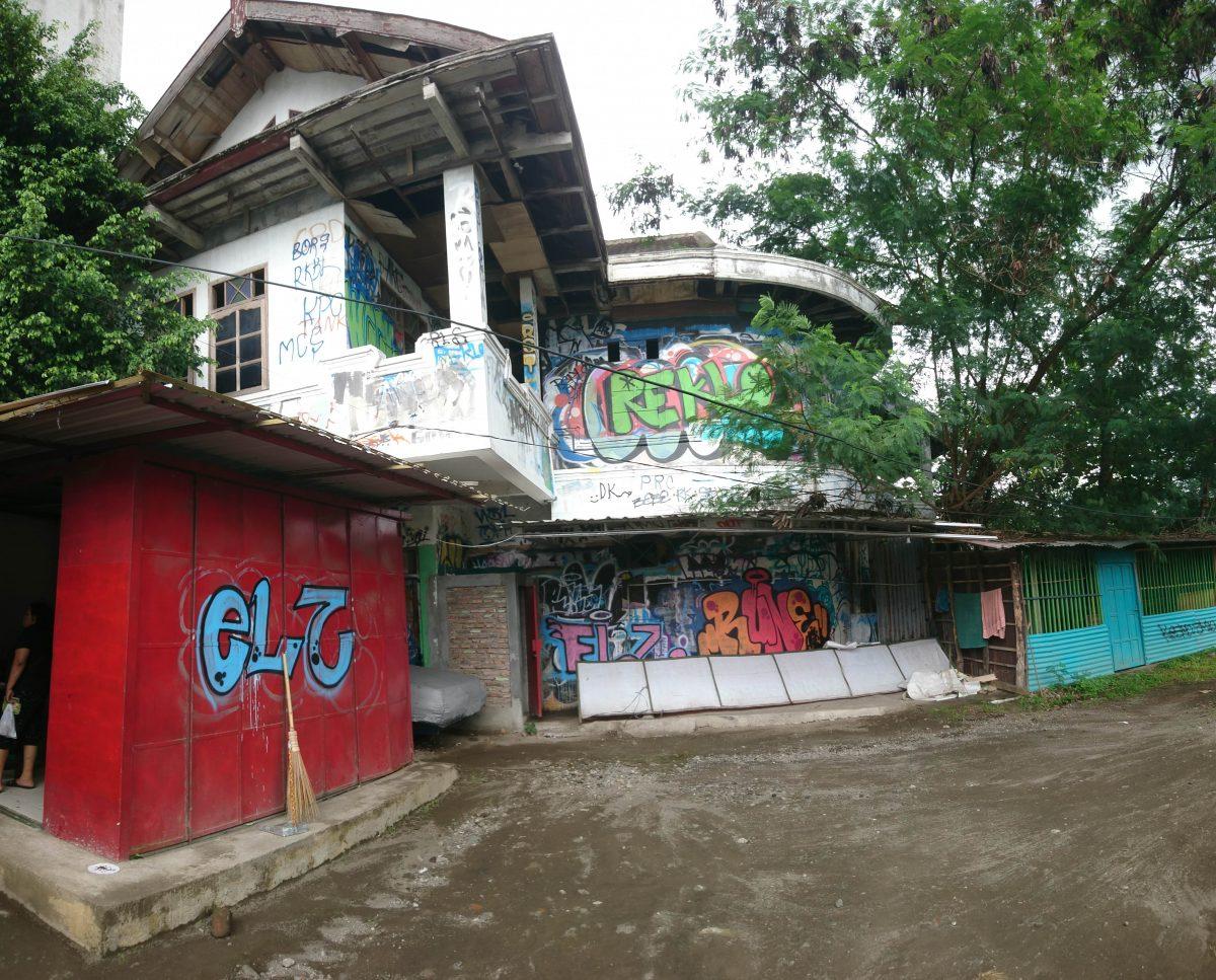 Misteri Hantu Mahasiswi Cantik di Rumah Kost Angker Gejayan, Sleman
