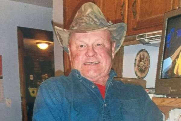 Kasus Aneh Hilangnya Thomas Messick Secara Misterius
