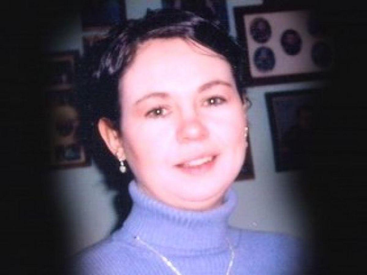 Kasus Aneh Hilangnya Teresa Butler