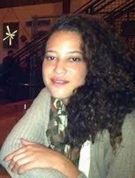 Asha Kreimer Hilang Secara Misterius