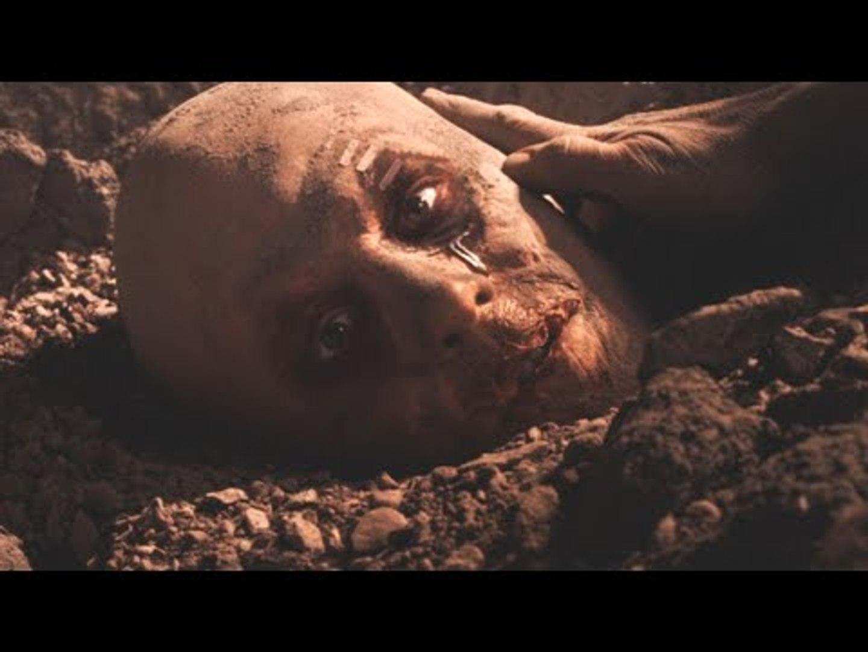 10 Adegan Setelah Kredit Terbaik dalam Sejarah Film Horor