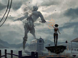5 Film Monster Raksasa Yang Wajib Kamu Streaming Minggu Ini