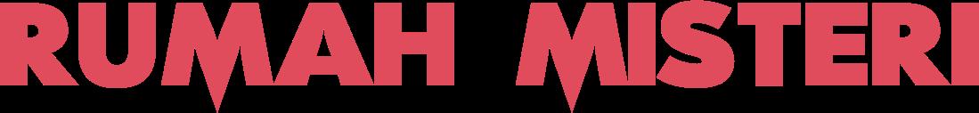 Rumah Misteri Logo