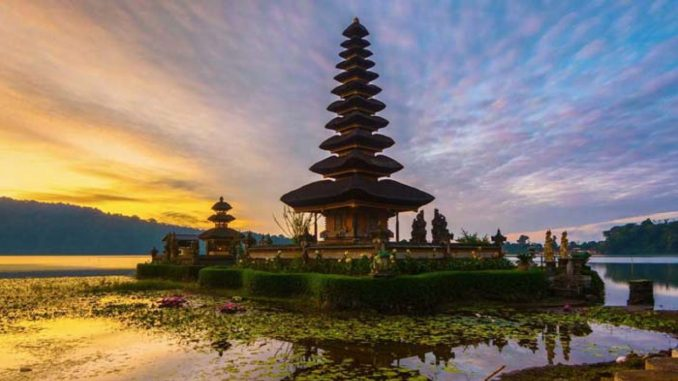 7 Tempat Paling Berhantu di Bali Yang Wajib Dikunjungi Para Pemberani