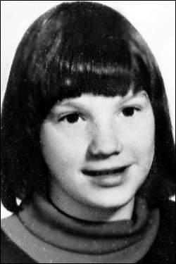 Korban Kedua Jill Robinson