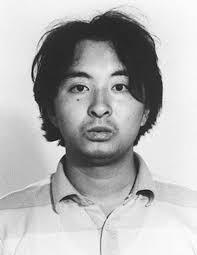 Tsutomu Miyazaki Sang Kriminal Pedofil dan Kanibal