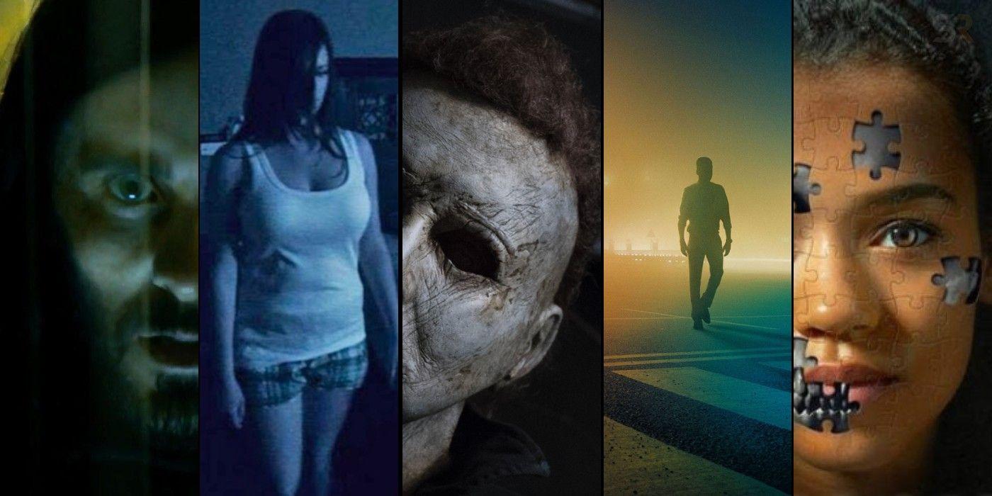 21 Film Horor 2021 Yang Wajib Kamu Tonton