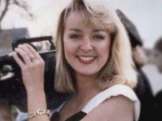 Jodi Huisentruit, Seorang Penyiar Berita Yang Menghilang Tanpa Jejak
