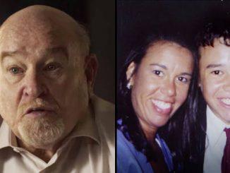 Kasus kematian Patrice Endres Yang Membingungkan