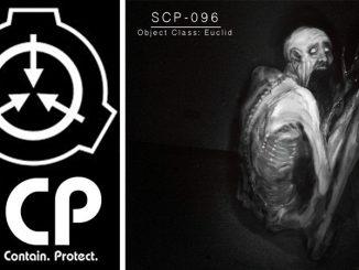 Apa itu Museum SCP dan SCP Foundation