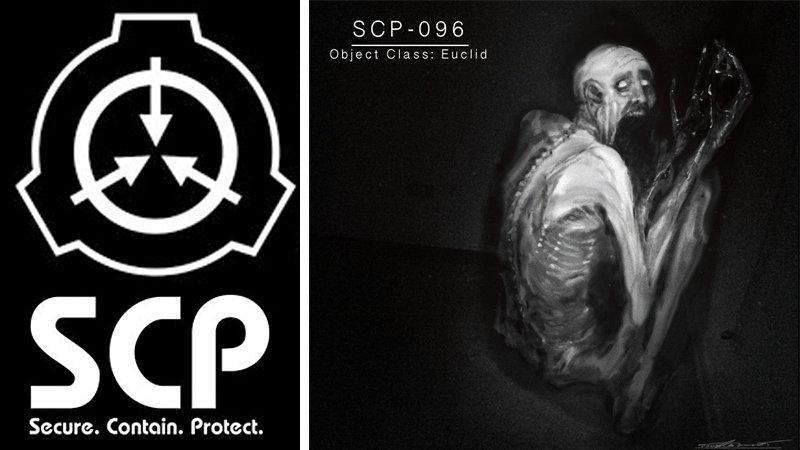 Apa itu Museum SCP dan SCP Foundation?