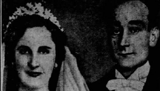 Kasus Aneh Menghilangnya Andrew dan Elizabeth Toth
