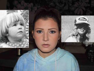 Kasus Hilangnya Stacey Arras Yang Masih Menjadi Misteri