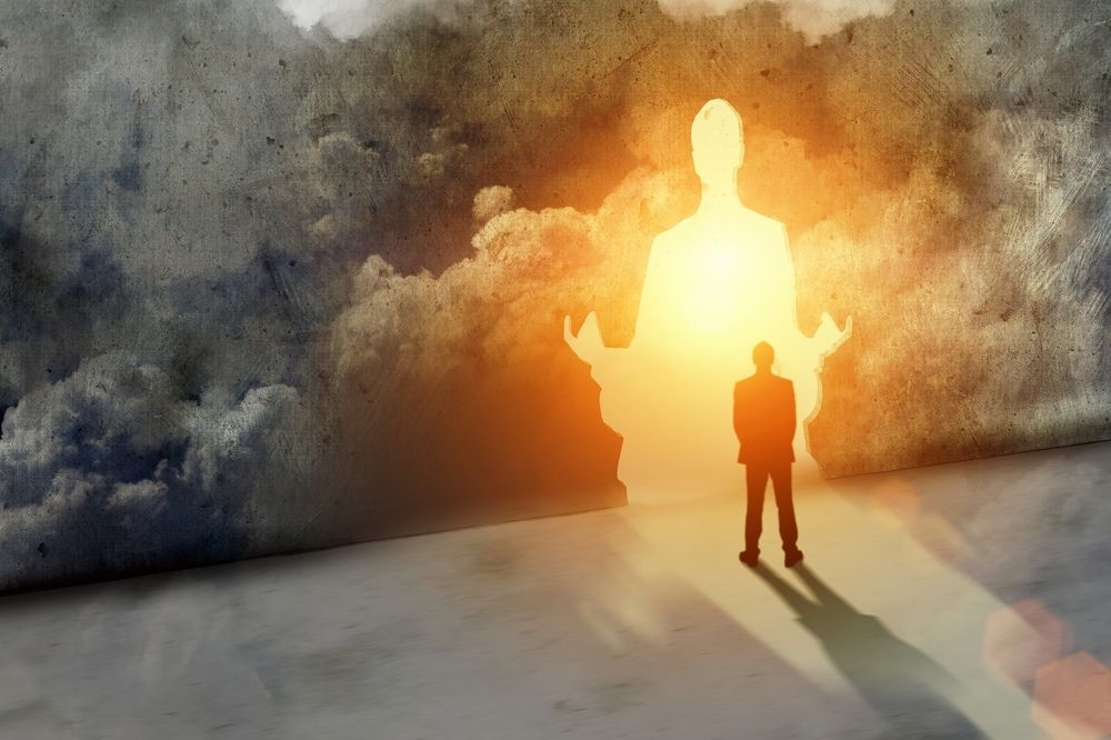 Misteri Fenomena Michael Teachings