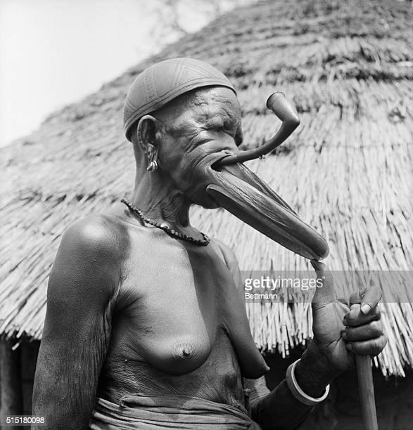 Suku Sara Kaba