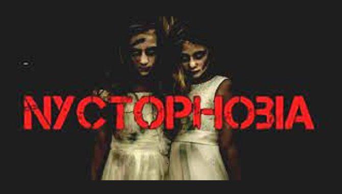 7 Film Horor Yang Membuatmu Jadi Nyctophobia