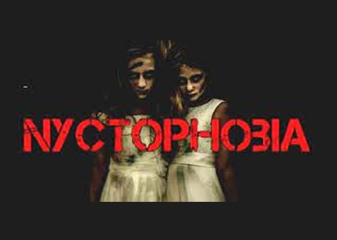 7 Film Horor Yang Akan Membuatmu Jadi Nyctophobia