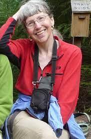 Karen Sykes Yang Hilang di Gunung Rainier