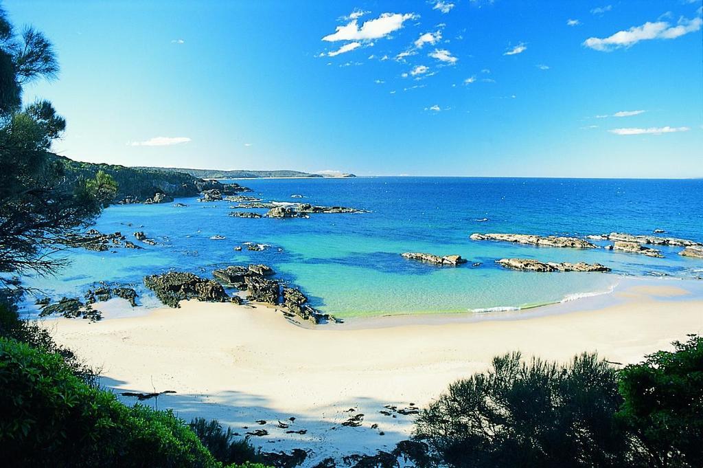 Mystery Bay Australia