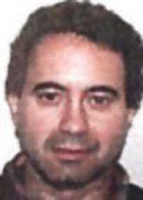 Robert Rodriguez.