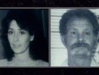 Kasus Charlie dan Ann Sigmin Yang Tak Terpecahkan