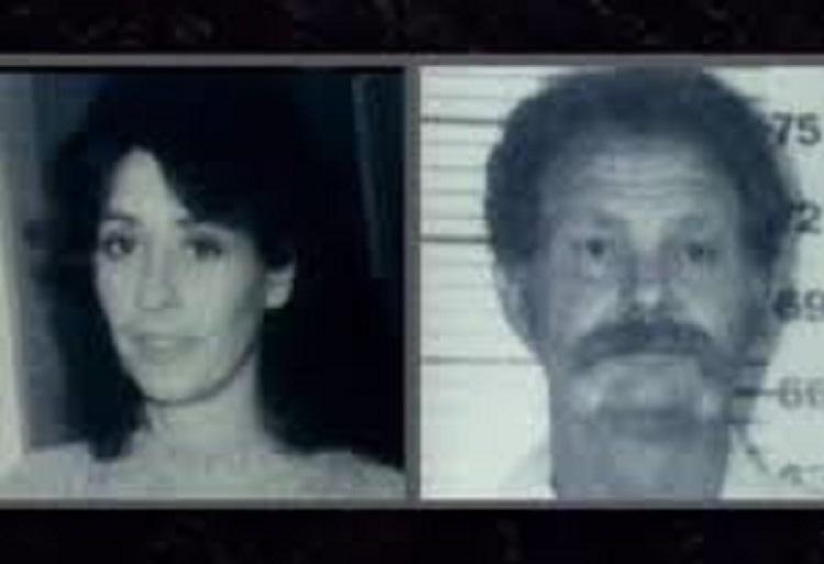 Misteri Gelap Charlie dan Ann Sigmin Yang Tak Terpecahkan