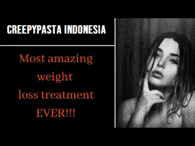 Cara Menurunkan Berat Badan Terbaik
