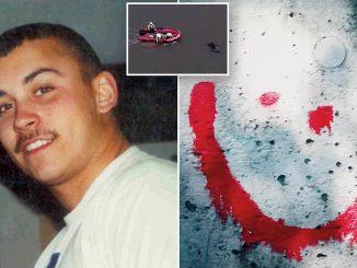Misteri Kasus Hilang dan Kematian Todd Geib