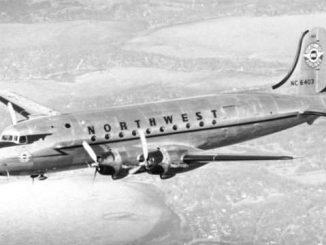 Misteri Menghilangnya Penerbangan 2501