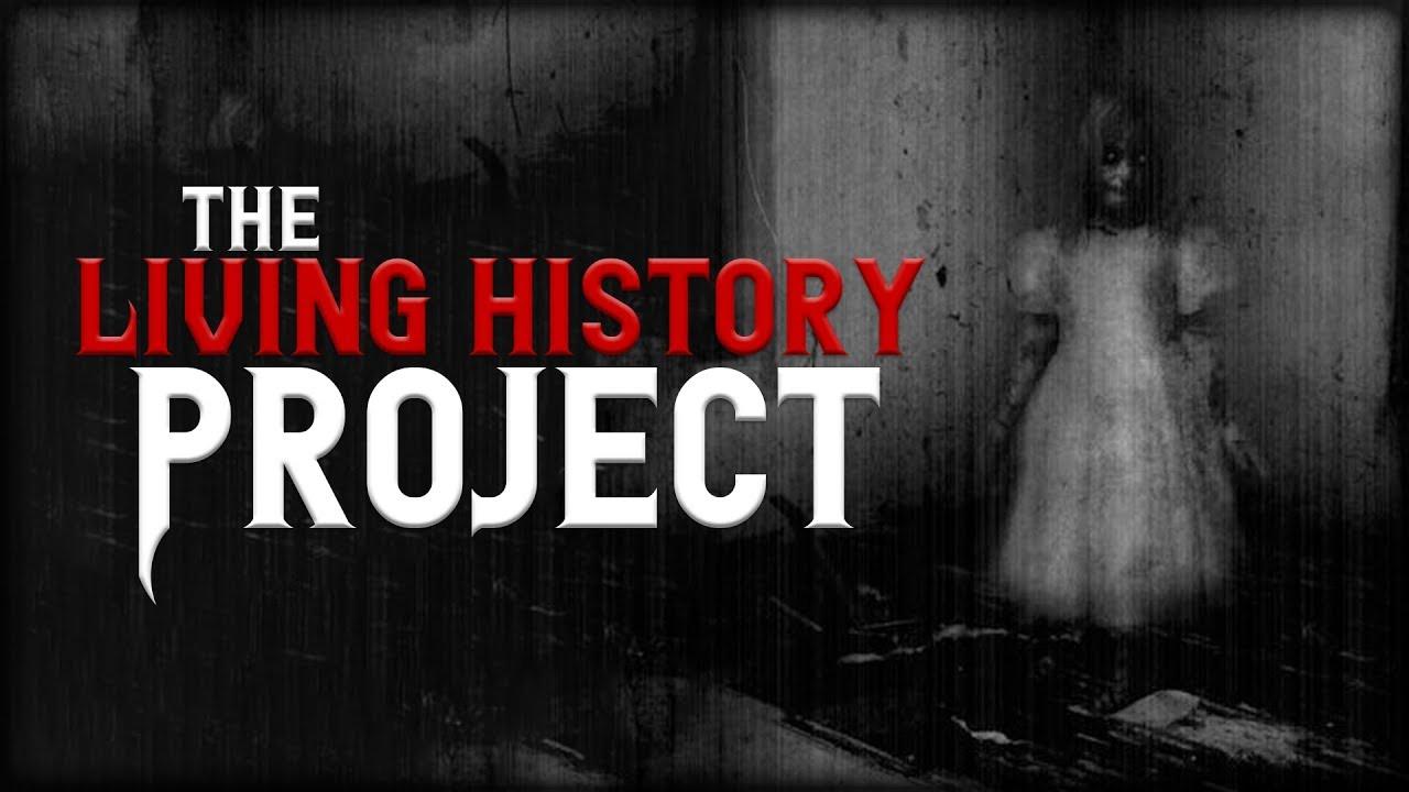 Tugas Sejarah Hidup Yang Paling Mengerikan