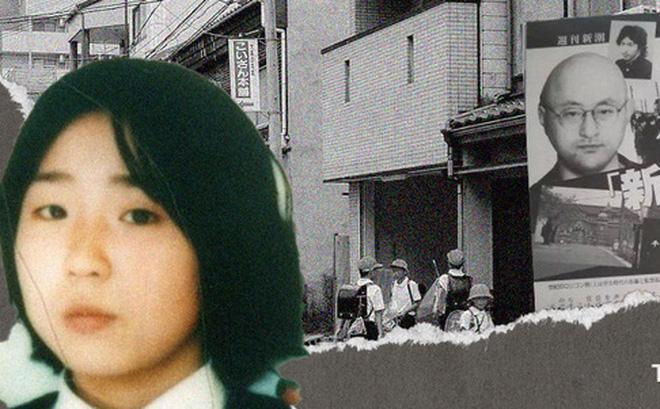 Kasus Penculikan dan Penyiksaan Fusako Sano