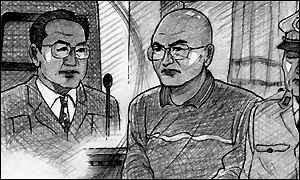 Artikel Tentang Penculikan Fusako Sano